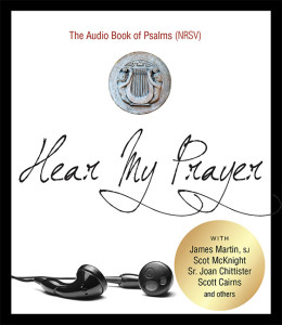 hear-my-prayer